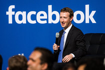 mark zuckerberg no ong chu microsoft mot loi cam on