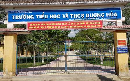 thay hieu truong vay no nhieu dong nghiep roi biet tich
