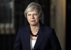 hang loat quan chuc anh tu chuc de doa thoa thuan brexit