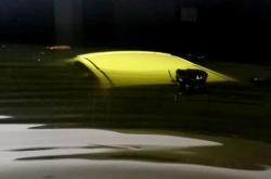 giam gia hang tram trieu dong cho khach mua xe land rover