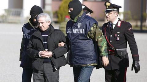 ndrangheta ben trong to chuc mafia italy hung manh nhat chau au
