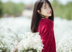 beauty blogger bat mi bi quyet duong da don gian